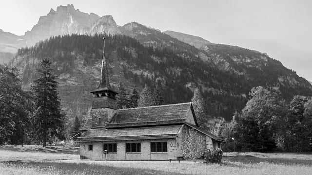 church-1644179_640