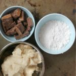 ingredients-for-candy-bar-cookies-2