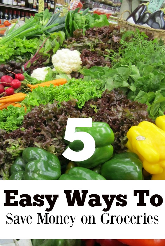 5-easy-ways-to-save-on-groceries-blog