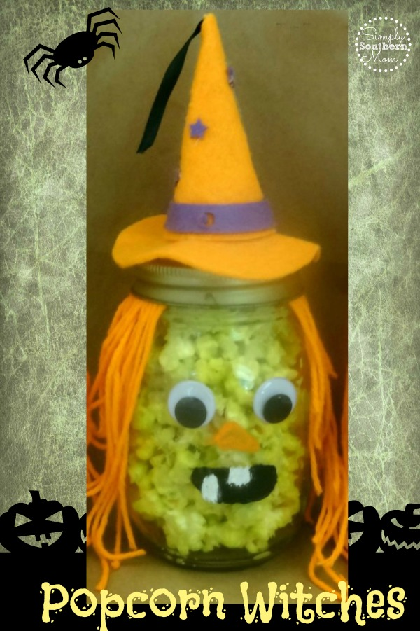 popcorn-witches-halloween-recipe-and-craft