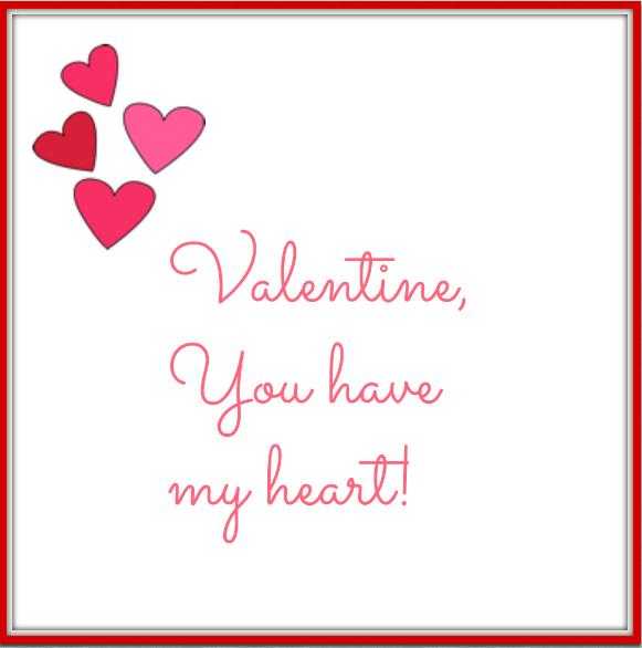 valentinesdayprintable