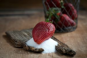 4 Simple Tips to Cut Sugar From Your Diet