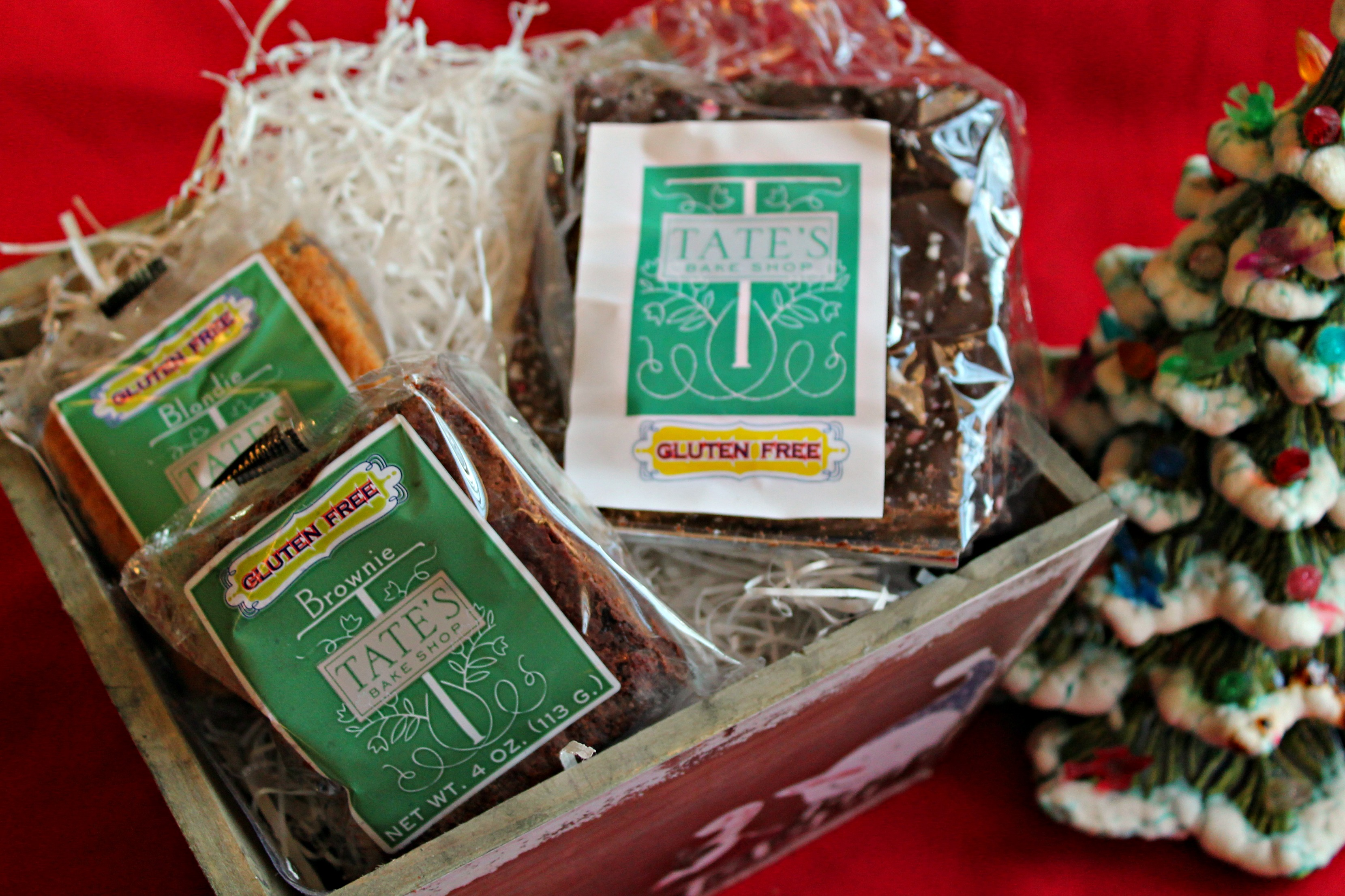 Gluten free goodies with tates bake shop giveaway simply tates gluten free bake shop negle Gallery