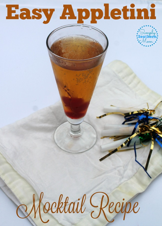 easy-appletini-mocktail-recipe