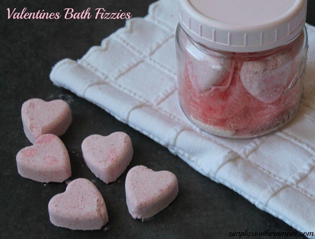 Valentines-Day-Bath-Fizzies--1024x777-compressor