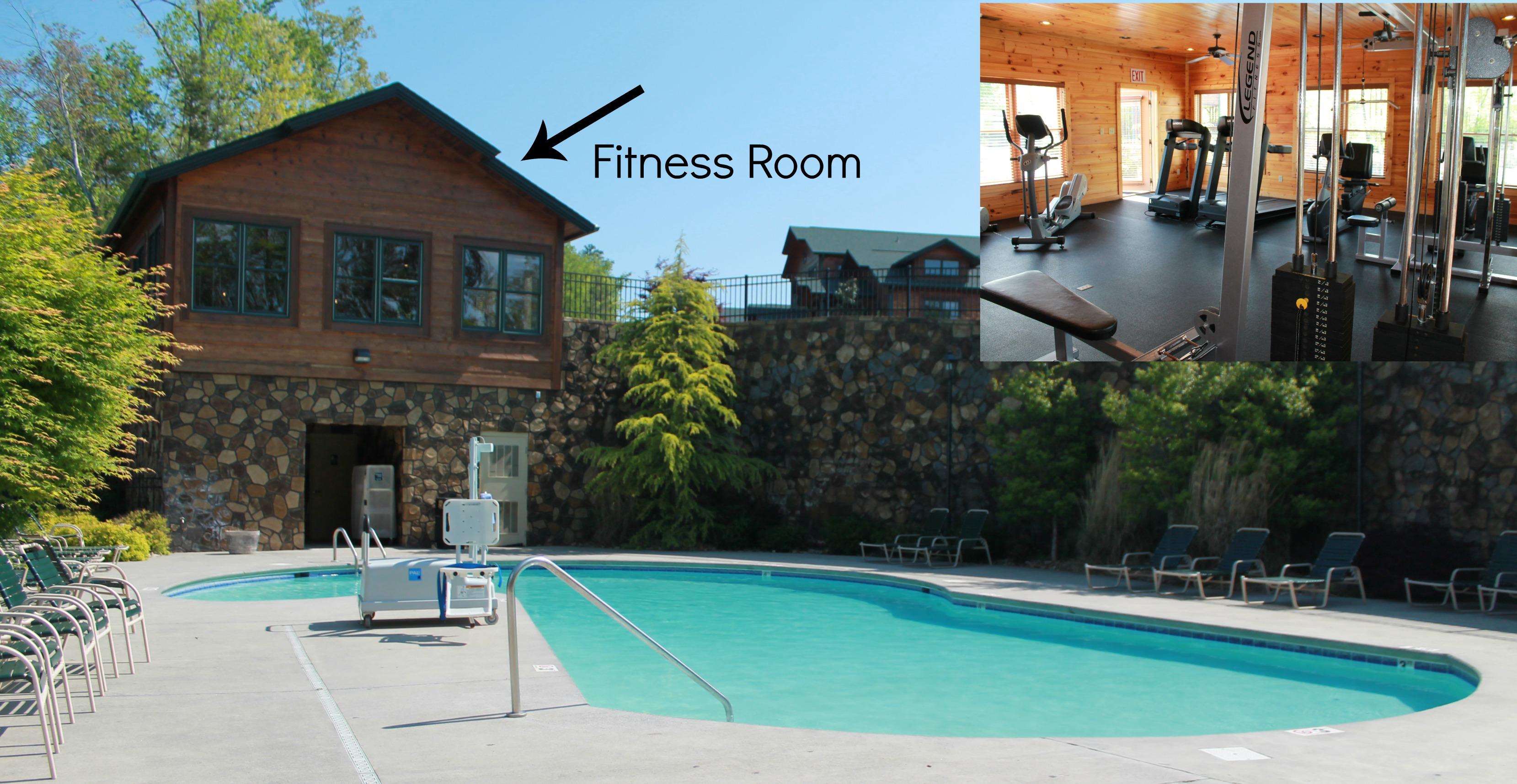 doors bedroom bathroom mountain plus smoky gatlinburg pool lighting pyt bedrooms inspiration rentals cabins with cabin