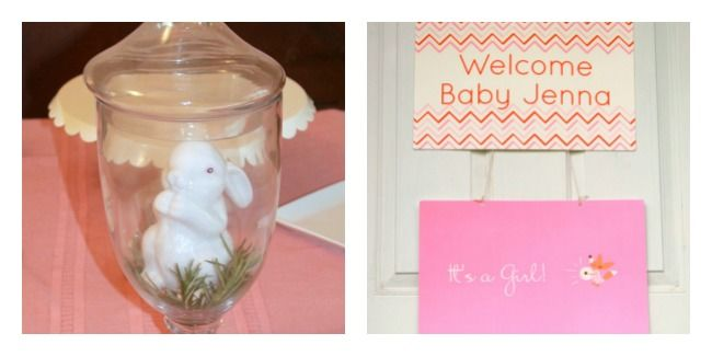 woodland-themed-baby-shower-2-compressor