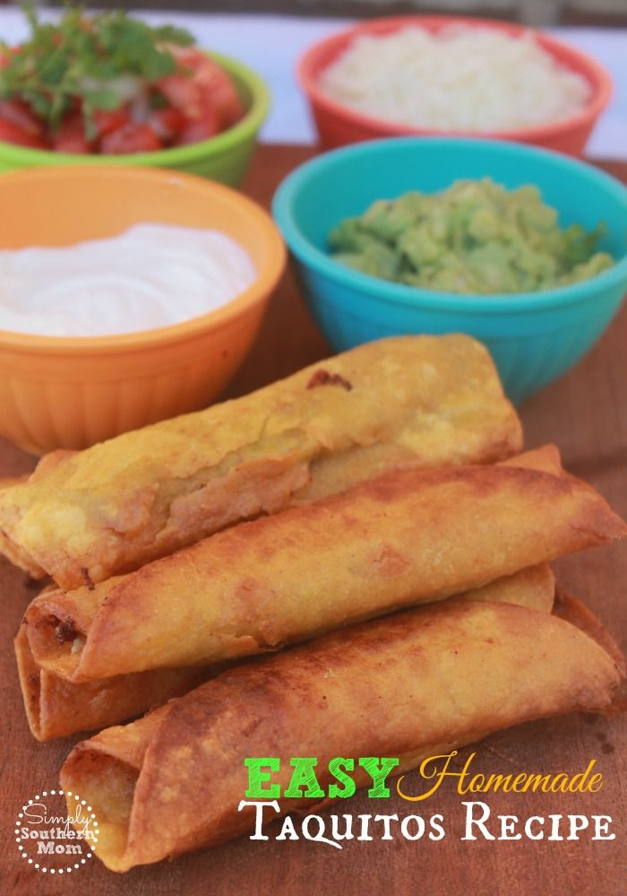 Easy to make mexican food recipes food easy recipes easy to make mexican food recipes forumfinder Image collections