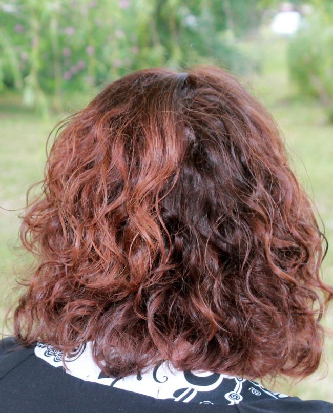 Esalon hair color reviews 28 images review esalon hair for E salon hair color reviews