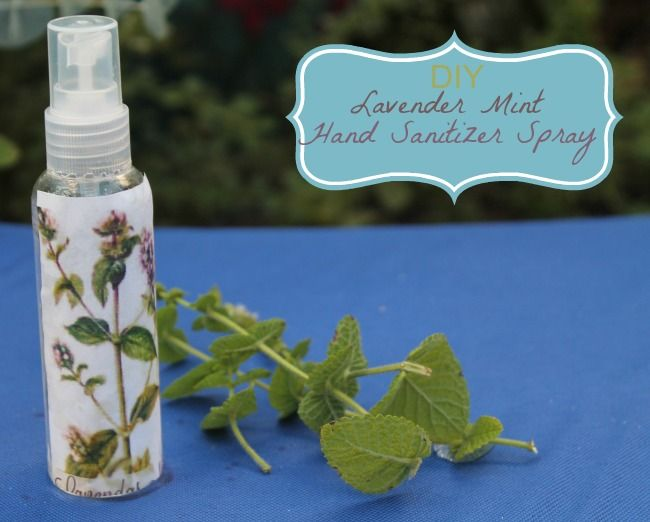 Diy-Lavender-Mint-Hand-Sanitizer--compressor