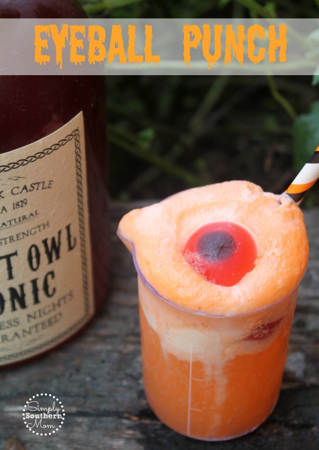 eyeball-punch-halloween-recipe