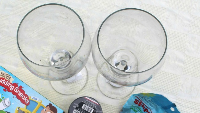 jackolanternglassessupplies