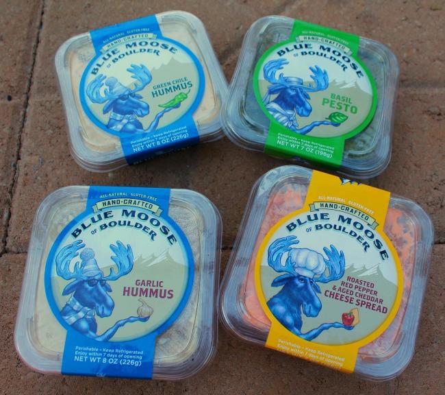 blue-moose-of-boulder-2