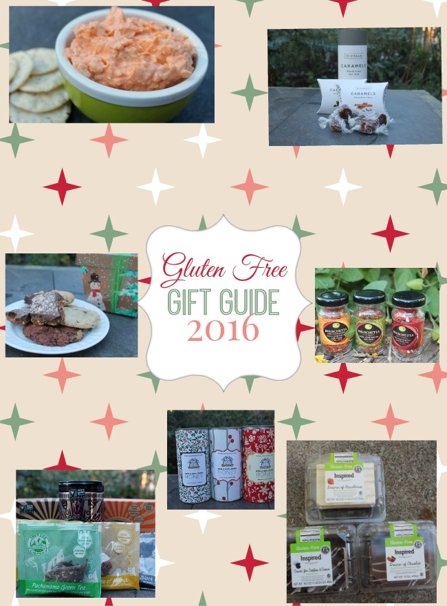 gluten-free-foodie-holiday-gift-guide