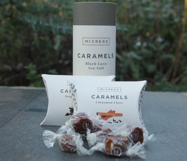 mccreas-caramels