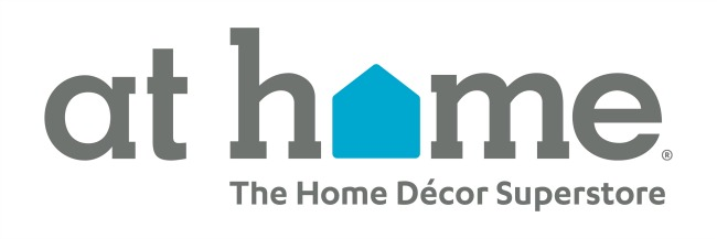 at-home-logo-resized