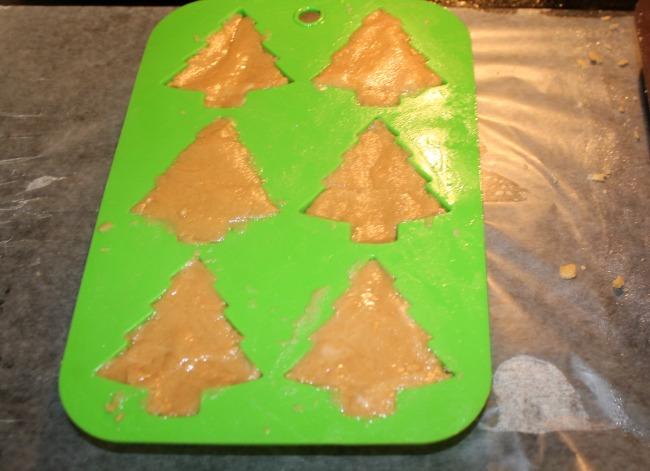 christmas-tree-molds