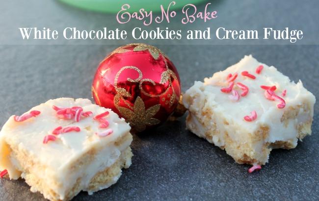 easy-no-bake-white-chocolate-cookies-and-cream-fudge