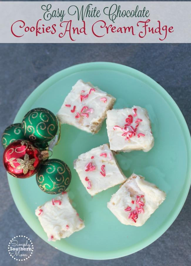 easy-white-chocolate-cookies-and-cream-fudge