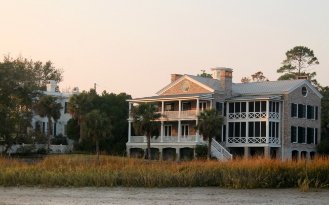 prince-of-tides-house-beaufort
