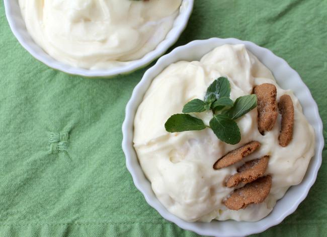 banana pudding 2